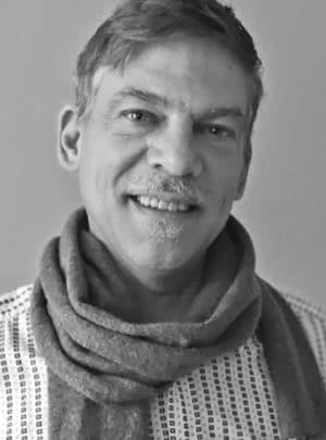 Michael A. Zeger